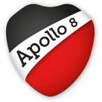 cropped-logo-Apollo-8.jpg